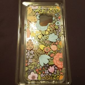 Phone case for Samsung Galaxy S9